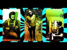 Mustafunk - Pimp My Ride (en casa) - YouTube My Ride, Youtube, Fictional Characters, Art, Art Background, Kunst, Fantasy Characters, Youtubers, Youtube Movies