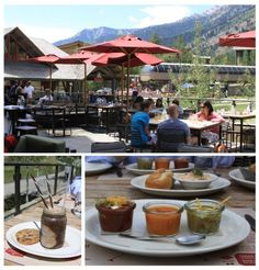 Shayboarder.com checks out  Four Seasons Jackson Hole in Wyoming