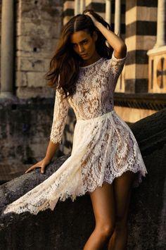 fabulous  #lace