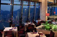 Ritz-Carlton-Hong-Kong-restaurant