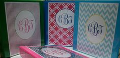 Binder Cover Printable by SassyClassySouthern on Etsy, $3.00
