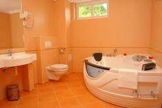Imagini pentru Ocna Sibiului Corner Bathtub, Bathroom, Washroom, Corner Tub, Bathrooms, Bath, Bathing, Bath Tub