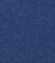 Keepsake Calico Fabric Blue Tonal. $5.99 regular price