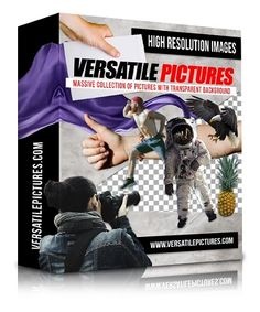 Versatile Pictures By Supergoodproduct – Best Package Collection Of Brand New & High Resolution Versatile Pictures That You Can Use To Integrate Them Into Any Project Seamlessly High Resolution Images, High Resolution Picture, Internet Marketing, Online Marketing, Social Media Video, Feel Tired, Affiliate Marketing, Make Money Online, Presentation