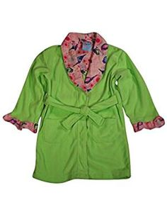 Bunz Kidz Little Sleeve 36319 5. -- Read more at the image link. (This is an affiliate link) #Robes