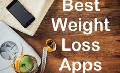 Top Smartphone Apps For Diet and Weight Loss: Technology and health combined into a powerhouse of knowledge. The top diet apps for android, iphone, smart. Weight Loss For Women, Weight Loss Plans, Weight Loss Program, Best Weight Loss, Healthy Weight Loss, Track Diet, Fitness Models, Diet Apps, Lose 20 Pounds