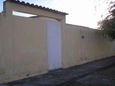 Casa com 3 Quartos para Alugar Mosqueiro, Aracaju, SE, Foto 0