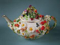 photo porcelain-garden-svetlana-oreshkin-14_zpsasuxzaqq.jpg