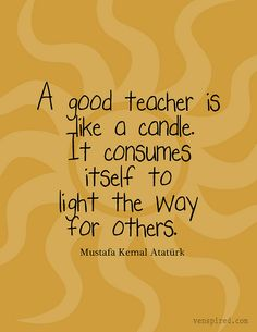 Teaching quotes for students. Teaching Quotes, Education Quotes For Teachers, Quotes For Students, Parenting Quotes, Quotes For Kids, Teacher Humor, Teacher Appreciation, Teacher Sayings, Appreciation Quotes
