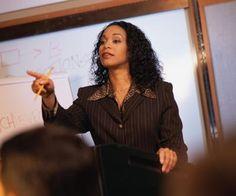 Career, Professor, Public Health