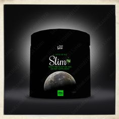 TOTAL LIFE CHANGES: SLIM PM is like Transforming over night! Sleep the #weight  away! #weightloss #shake #tlc #totallifechanges