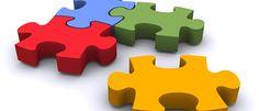 Come funziona il consolidamento dei prestiti ?