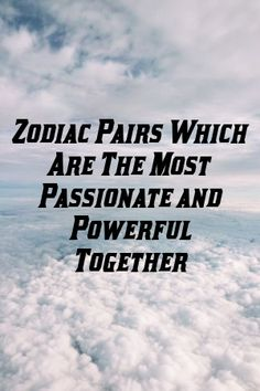 The Brutal Truth About Your Most Annoying Personality Trait, Based On Your Zodiac Sign by zodiacalley. Sagittarius Facts, Zodiac Facts, Zodiac Signs, Zodiac Quotes, Sagittarius Zodiac, Astrology Zodiac, Sagittarius Relationship, Aries Sign, Capricorn Quotes