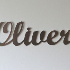bbq stainless steel wall sign www c3signs co uk stainless steel
