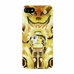 Dragon Ball Z Son Goku Super Saiyan 2017 hard Clear Phone Case For Samsung Galaxy J5 J7 J510 J710 J2 Prime J3 2016 J1 Cheap Sales 50% 2017