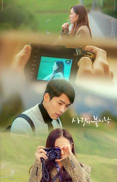 Korean Drama Stars, Korean Drama Quotes, Hyun Bin, Korean Actresses, Korean Actors, Korean Dramas, Series Movies, Film Movie, Weightlifting Fairy