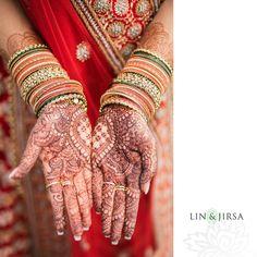 02 loews coronado bay resort san diego indian wedding photography Wedding Mood Board, Wedding Day, Indian Wedding Photography, Western Dresses, Palms, Mehndi, San Diego, Wedding Photos, Bangles