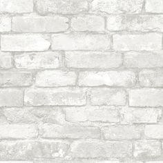 12 Feature Wall Ideas Feature Wall Stone Wall Panels Decorative Stone Wall