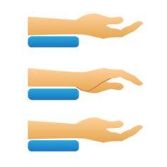 Hand Strengthening Exercises - Best Hand Exercises for Arthritis - RealAge