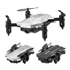 Limited Offer for Best price Fpv mini drone pro rc helicopter for selfie altitude hold drones with wide angle hd camera quadcopter Rc Drone, Drone Quadcopter, Wifi, Remote Control Drone, Rc Helicopter, Wide Angle, Hd 1080p, Consumer Electronics, Gadgets