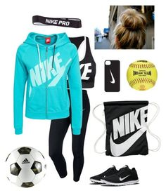 A Simple yet Powerful Style Machine Named Aztec Nike Shoes - Be Modish - Be Modish Soccer Outfits, Sporty Outfits, Nike Outfits, Soccer Clothes, Blue Jay, Soccer Gear, Soccer Stuff, Curvy Petite Fashion, Nike Free Runs