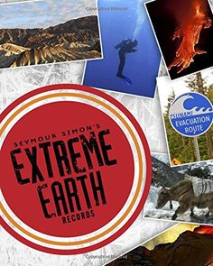 Seymour Simon's Extreme Earth Records by Seymour Simon http://www.amazon.com/dp/1452128790/ref=cm_sw_r_pi_dp_sx69vb16NYM5D
