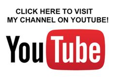 Tim wilmot youtube waterclour tutorials