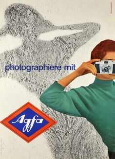 Lost Image Weekly: Just Posters