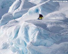 Your Wallpaper Ski Wallpaper