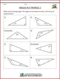 math worksheet : 1000 images about homeschool math on pinterest  free math  : Free Homeschool Math Worksheets
