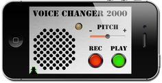 Voxal Voice Changer Software With Serial Key