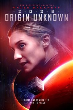 Streaming 2036 Origin Unknown GoStream 2036 Origin Unknown by Katee Sackhoff, Steven Cree, Ray Fearon, Julie Cox (Prime Video) Watch 2036 . 2018 Movies, Hd Movies, Movies To Watch, Movies Online, Movies And Tv Shows, Movie Tv, Movies Free, I Origins, Site Pour Film