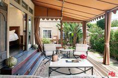 835 26TH STREET, SANTA MONICA, CA 90403 — Real Estate California