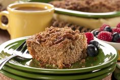 http://www.mrfood.com/Cakes/Overnight-Coffee-Cake-From-Mr-Food/ml/1/?utm_source=ppl-newsletter
