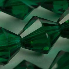 Beads Czech Glass 12