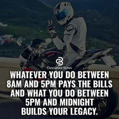 Most Inspirational Quotes for Students, Motivational Quotes for Students Inspirational Quotes For Students, Motivational Quotes For Success, Positive Quotes, Study Motivation Quotes, Motivation Inspiration, Business Inspiration, Motivation Success, Inspiration Quotes, Millionaire Quotes