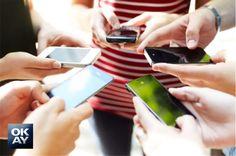 Brasileiros conectados alcançam 74% da população entre 16 e 49 anos, afirma Google