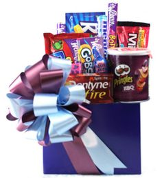 Want to send best gifts to Edmonton, Canada for special occasion? Order now from Giftblooms and get gifts delivered to Edmonton.