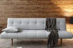 Unfurl Deluxe Sofa Bed