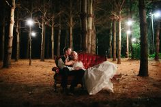 Destarte Wedding Barn - Photoshoot at our venue