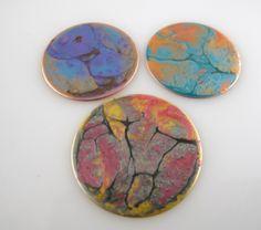 Prisme & Moon paint combinations