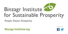 """Prof. Scott Fullwiler's paper """"Sustainable Finance—Building a More General Theory of Finance"""" has been published as a working paper at the Binzagr Institute for Sustainable Prosperity"""