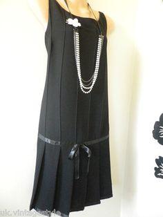 Robe Charleston Avec Dentelle 1 2 3 Mode Ann E 30 Pinterest Chang 39 E 3 Robes And Lemon
