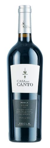 Casa Del Canto Roble Do Yecla Ernest Hemingway, Other People, More Fun, How To Make, Oak Tree, Wine