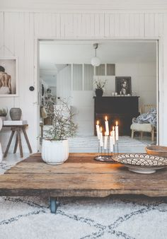 Home Decorating Websites Stores Home Decor Inspiration, Home Living Room, Scandinavian Home, Chic Decor, Home Decor, House Interior, Interiors Dream, Decorating Your Home, Chic Decor Diy