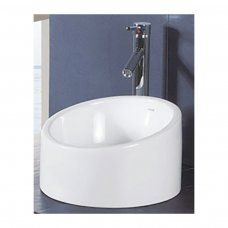 Countertop Basins available now and in stock at Bathroom City Countertop Basin, Countertops, Basin Unit, Sink Units, Basins, The Unit, Bathroom, City, Home Decor