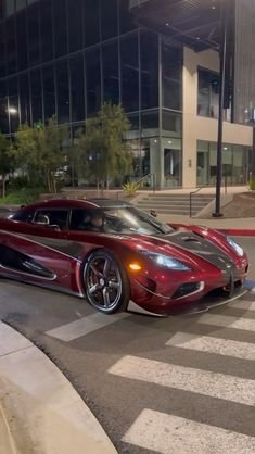 Koenigsegg Family On The Move Best Luxury Cars, Koenigsegg, Super Cars, Wallpapers, Dreams, Anime, Sport Cars, Hs Sports, Outfits