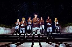 shingeki-no-kyojin-attack-on-titan-cosplay-03