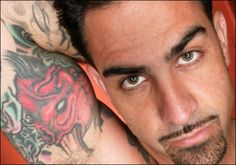 Google Image Result for http://www.buddytv.com/articles/miami-ink/images/chris-nunez-6.jpg