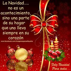 Imagenes De Navidad Para Etiquetar   estas imagenes para etiquetar a tus amigos y saludarlos por Navidad ...